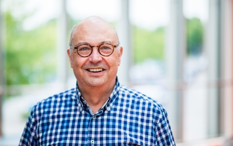 Hans Koch