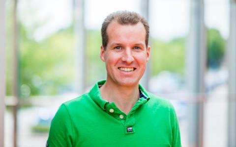 Bart van den Doel