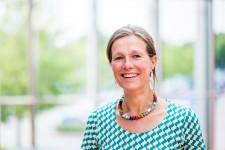 Dorine van Arendonk